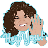 Tania-Hey-You.png