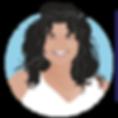 Tania---DFoG-Logo-2020.png