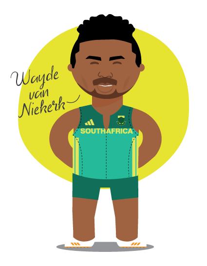 Wayde-van-Niekerk--FullBodyWhite-4Web-PN