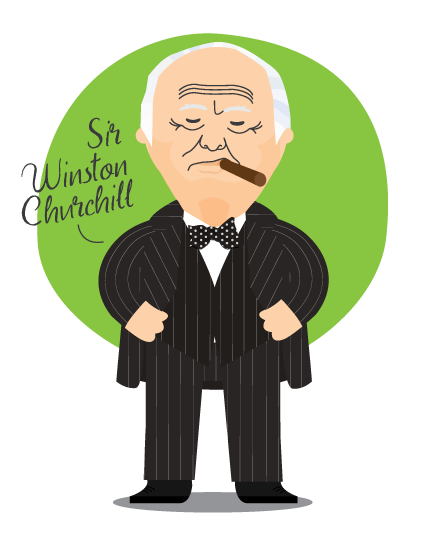 Sir-Winston- Churchill-FULLBODY-White--4