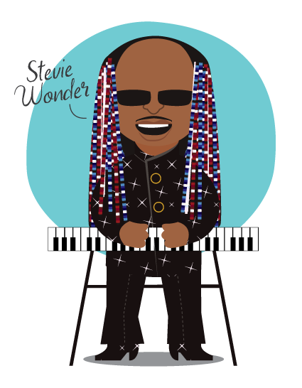 Stevie-Wonder--FullBody--White--4Web-PNG