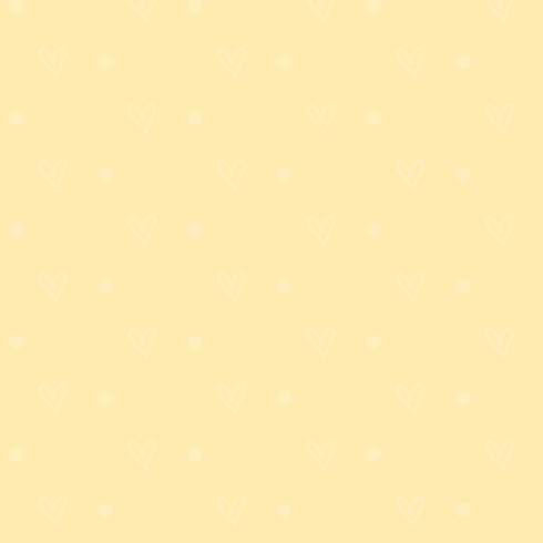 BKGD-Yellow2.png