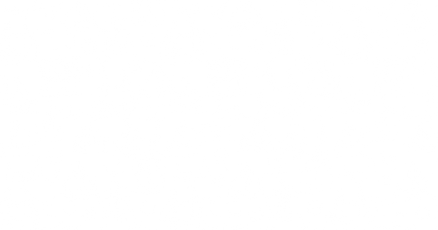Ships-White-bkground.png