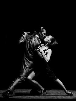 19_tangofesb