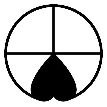 logo barefoot2.jpg