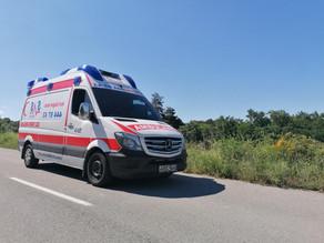 Ambulans Nedir?