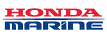 Emre Marin | Honda Marine