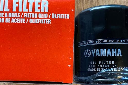 69J-13440-03 Yamaha Yağ Filtresi