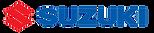 Emre Marin | Suzuki