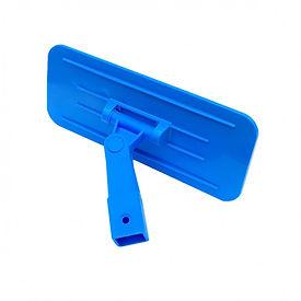 Aquamak Dış Cephe Temizlik Sistemleri Fırça & Aparatlar