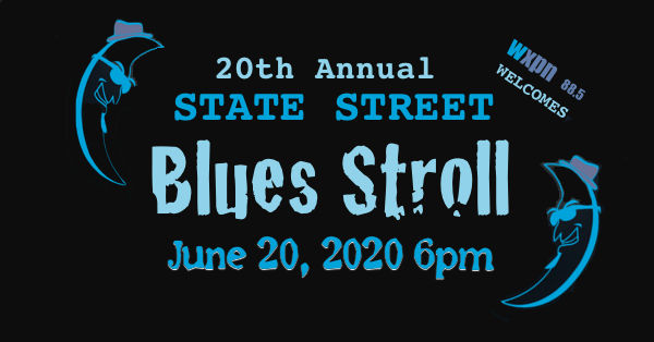 2020 Blues FB cover wix.jpg