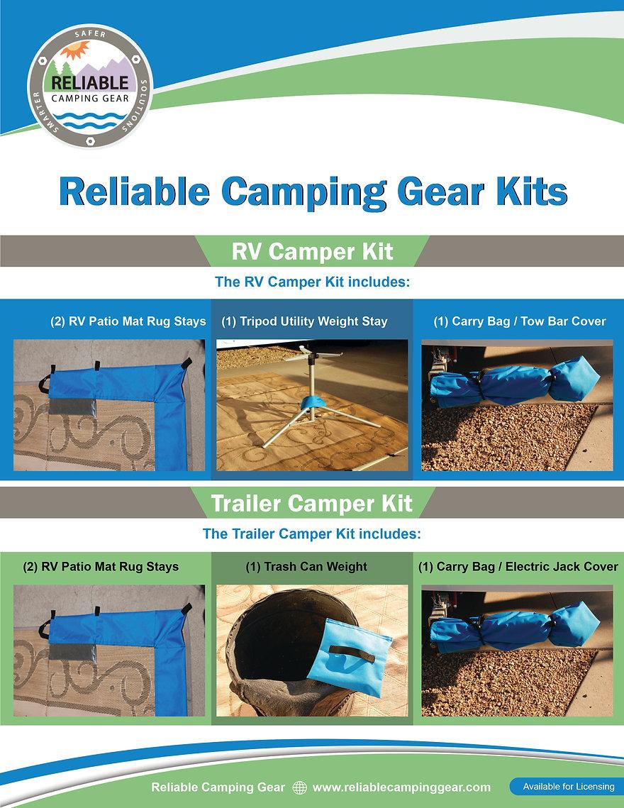 RV Camper & Trailer Camper Kit.jpg