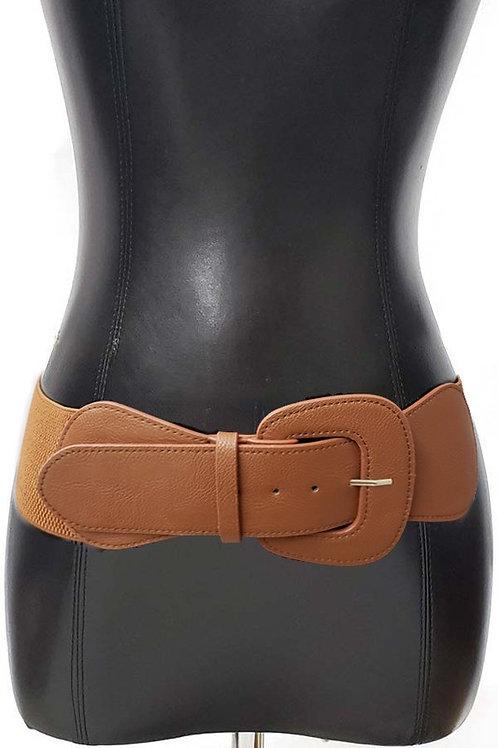 Midi Size Belts
