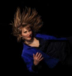 oliger_claire-9834_sans_micro_modifié.pn