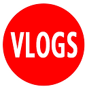vlogs.png