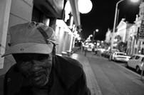 26 - IMG0026 - Everyday I'm Shuffling - City Streets - Cape Town - 05-09-2014.jpg