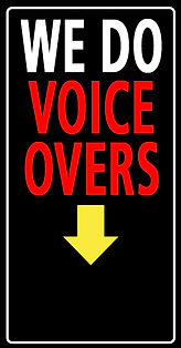 voice over.jpg