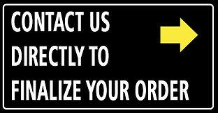 finalize order.jpg