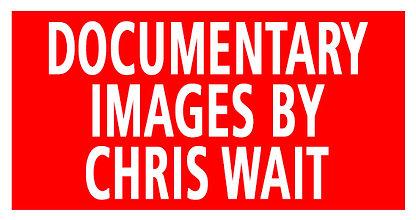 doccie images.jpg