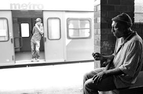6 - IMG0006 - The Smoker - The Secret Life of Trains - Wellington - 14H09 - 07-01-2013.jpg