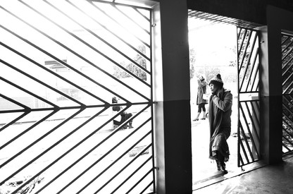 14 - IMG0014 - Direction - The Waiting Room - Stellenbosch - 16-05-2014.jpg
