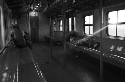 10 - IMG0010 - Sleeper - The Secret Life of Trains - Northern Line - 21-04-2014.jpg