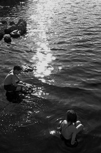 27 - IMG0027 - Touching Light - The Bathers -Cape Town - 14-09-2014.jpg