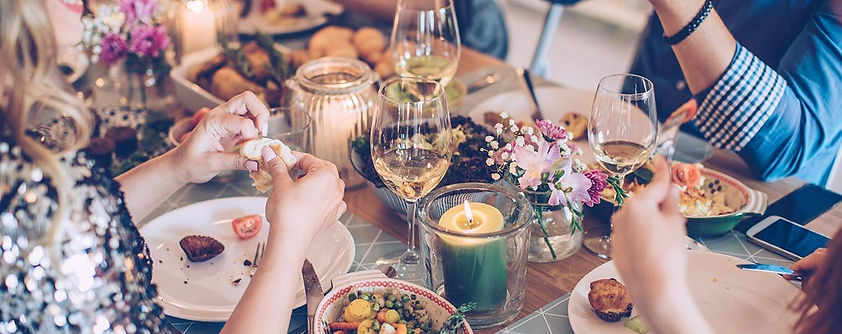 dinner-party__hero.jpg