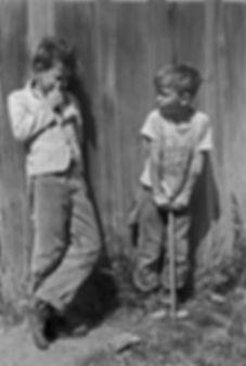 1960StilesTrip11small.jpg