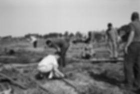 1960StilesTrip24asmall.jpg