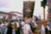 63YFJFreedomMarch3colorsmall.jpg