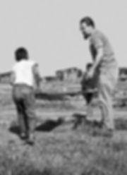 1960StilesTrip24small.jpg