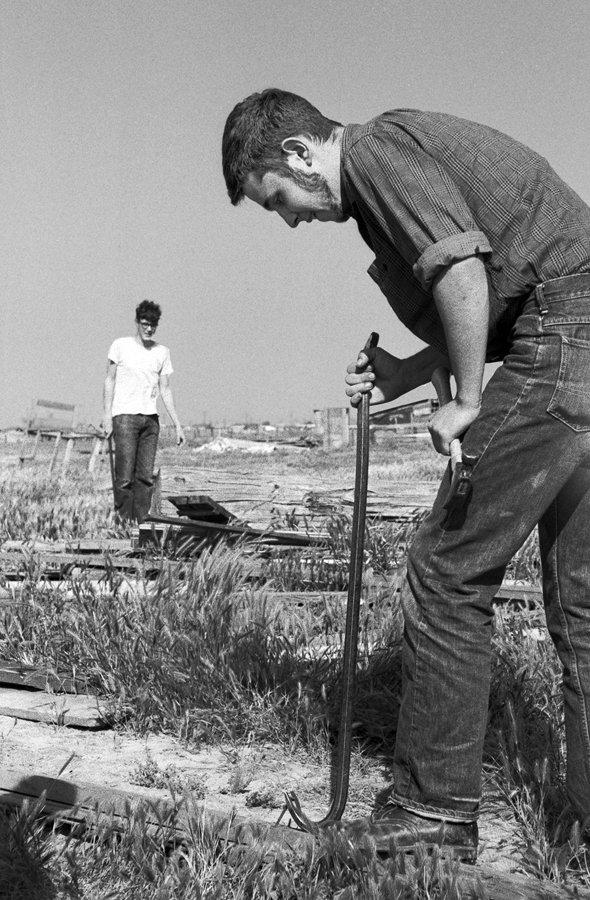 1960StilesTrip26small.jpg