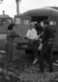 1960StilesTrip23small.jpg