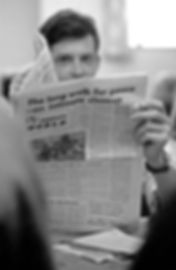 28 1961Easter9asmall.jpg