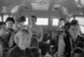 1960StilesTrip1small.jpg