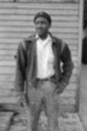 22 1966RoscoProctorsmall.jpg