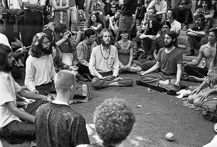 681024UCB MeditationGroup-4.jpg