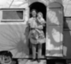 1960StilesTrip8small.jpg