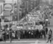 68SFGIMarch2cropped.jpg