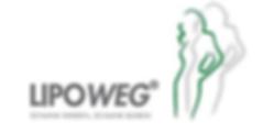 Heilpraktiker Fulda, Bioresonanz, Faltenunterspritzung, Gewichtsreduktion, Abnehmen, Entgiften, Lipoweg, Übergewicht