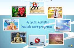 A Total Holistic Health Care Program.png