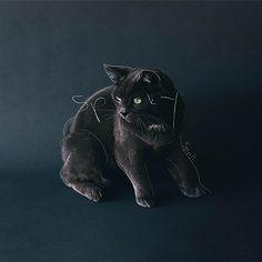 SpookySpell.jpg