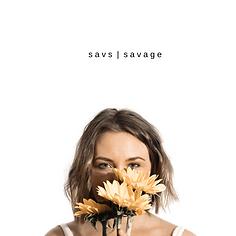 Copy of savage..png