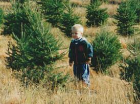 tiny boy.jpg