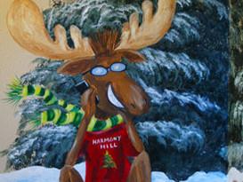 cool moose.jpg