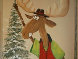 moose inside.jpg