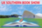 2020 UK Southern Book Show Banner Logo.j