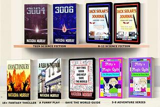 2020 Book Line Up.jpg