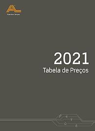 Tabela de Preços AL FAB 2021.pdf_.page1.